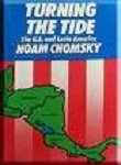 Turning the Tide, Noam Chomsky, 0920057918