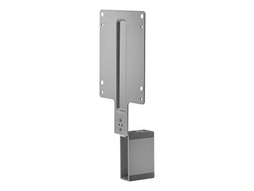 HP B300 - Mounting Kit - for ELiteDisplay E233 - Black