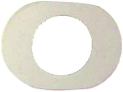 Joint carton min/éral 106x143 DIFF DIFF pour Chapp/ée S55621841