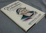 Christopher Columbus, Arnold K. Garr, 0884948420