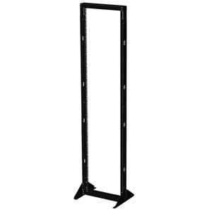 Kendall Howard 45U 2-Post ECO Rack