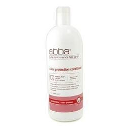 Hair Care - ABBA - Color Protection Strengthening Conditioner (For Chemically Treated Hair) 1000ml/33.8oz