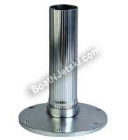 01 Pedestal Base - 7
