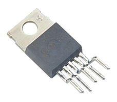 LINEAR TECHNOLOGY LT1270CT#PBF IC 5-TO-220 DC-DC CONV 70 kHz