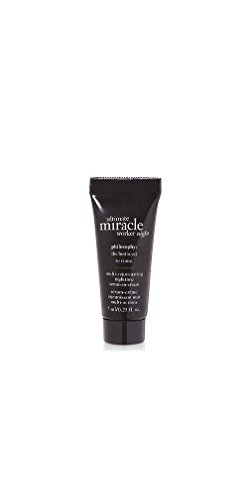 Miracle Worker Face Cream - 1