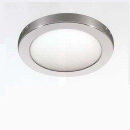 Zaneen Lighting D1-2020 AiPi Flush Mount Ceiling Light