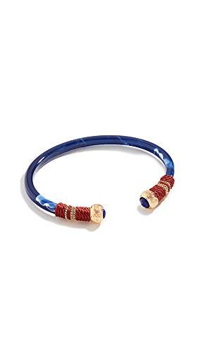 gas bijoux jewelry - 2