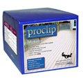 Proclip Box Tiger Claw 90 Piece by Tiger Claw (Image #1)