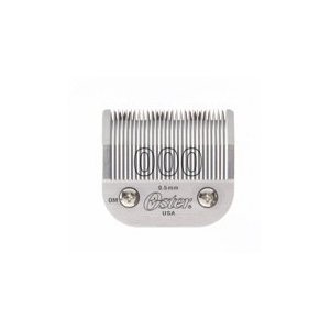 oster-blade-918-02-size-000-fits-76-clipper
