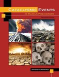 Cataclysmic Events in Human Prehistory, Martinez, Antoinette, 0757569668