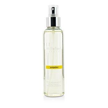 Millefiori Natural Scented Home Spray - Pompelmo 150ml/5oz -