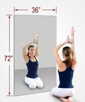 troy-system-rectangle-mira-safe-gym-mirror-kit-1-4-thick-single-pack-72-l-x-36-l
