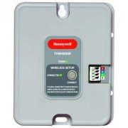 Honeywell THM4000R1000 Truesteam Wireless Adapter [Misc.]