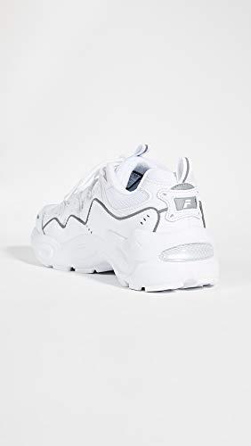 Fila Women's Nitra Sneakers