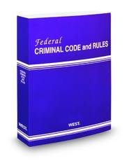 New York Criminal Statutes and Rules (Graybook)