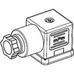 - Cord 12/3 SJEOOW 0.61m Power to Power PL-PL With Valve ( C18311N21 )