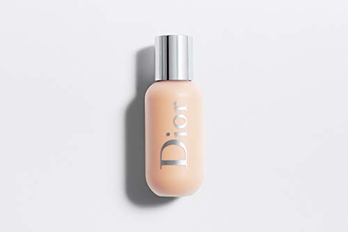 Dior Backstage Face & Body Foundation - 1 Cool