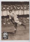 Carl Hubbell (Baseball Card) 1988 The Sporting News Conlon Collection Baseball Immortals Series 3 - [Base] #CAHU (Carl Hubbell Baseball)