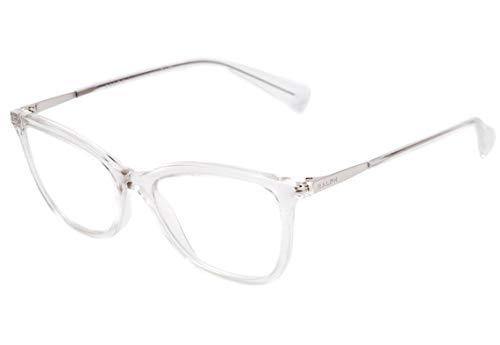 Ralph Lauren Ra 7104 - Óculos De Grau 5002 Transparente Bril