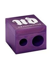 Price comparison product image URBAN DECAY Double Barrel Sharpener #Grindhouse Hot Items by kotala