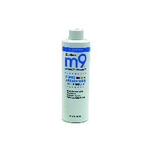 Hollister 7736 Odor Eliminator M9 Appliance Cleaner 16 Ounce Bottle by MC ()