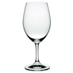Riedel Ouverture Red Wine Glass, Set of 4 by Riedel (Image #4)