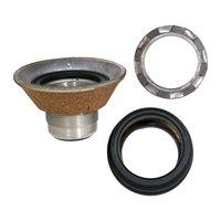 Maytag Washer Tub Seal Repair Kit with Pedicel Seal 6-2095720 22204012 by Maytag