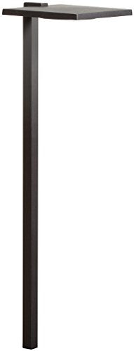Kichler 15805BKT30R Shallow ()