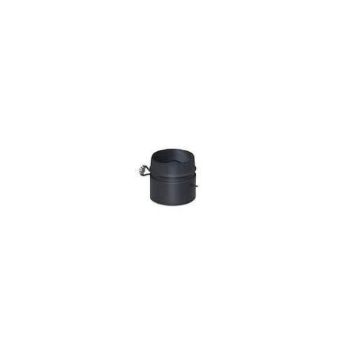 8 inch stove pipe damper - 5