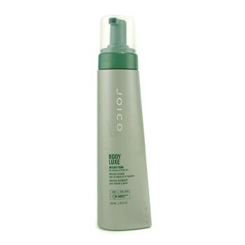 Joico Body Luxe Design Foam (For Volume & Thickness) 250ml/8.5oz