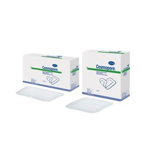 - Cosmopore® Sterile Adhesive Wound Dressing 8