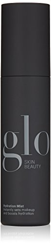 Glo Minerals Moist Hydration Mist 2.0 oz