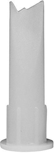 SEM 29312 Door Skin Nozzle