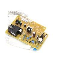 Secondary Transfer High Voltage PCB - CLJ CP5225 / CP5525 series