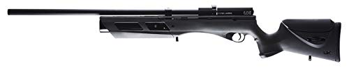 Umarex Gauntlet PCP Powered Pellet Gun Air Rifle, .25 Caliber
