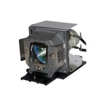 Electrified SP-LAMP-061 Replacement Lamp with Housing for InFocus Projectors
