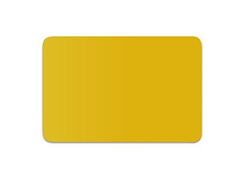 disponibile in molti colori Toppa di riparazione per teloni da semirimorchi AUTOADESIVA   30 cm x 20 cm