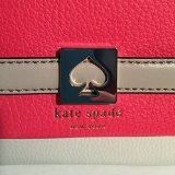 kate-spade-new-york-houston-street-loula-two-tone-leather-crossbody-hot-rose-cement
