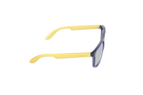 Sp De Carrera Yellow Lime brown 13 bluette Lunette Carrerino Rectangulaire Bleu Soleil pBA1aTnq