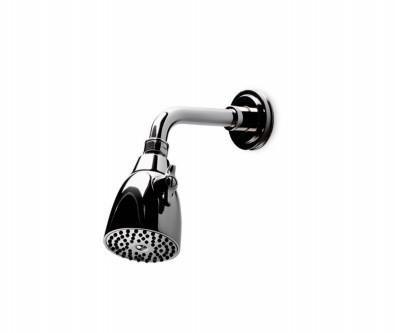 waterworks shower head - 7