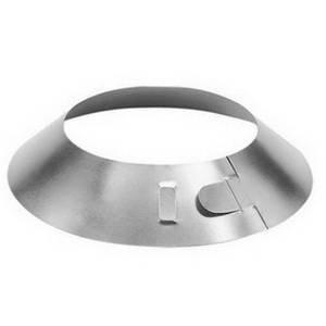 """6"""" Storm Collar Dura-Tech by DuraVent [並行輸入品] B018A4C6EU"""