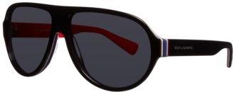 a980d21803c7 Image Unavailable. Image not available for. Colour: Dolce & Gabbana  Sunglasses DG 4204 / Frame: ...