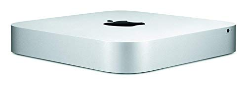 Apple Mac Mini Desktop MD387LL/A Intel Core i5 2.50GHz, for sale  Delivered anywhere in USA