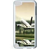 apple-ipod-5-casesingapore-airlines-pc-case-cover-for-ipod-touch-5-and-apple-ipod-5-white