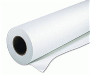 Tyvek 105 gsm 1050mm wide x 4m Long dupont