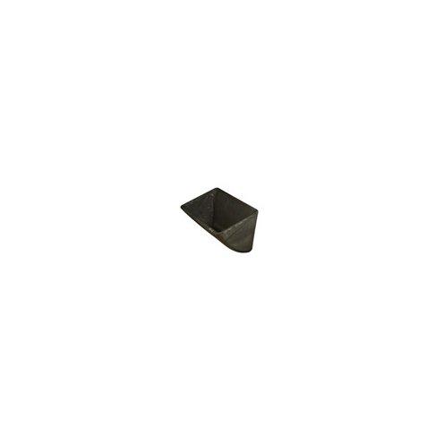 Rexnord 401-60459-17 - Link-Belt Attachment Chain - K-24 Attachment ()