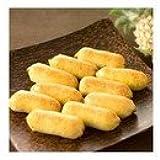 シンガポールのお土産で大人気!Bengawan Solo(ブンガワンソロ)Pineapple Tarts パイナップルタルト(REG)1個