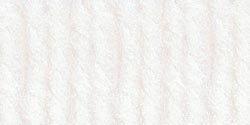 Bulk Buy: Patons Shetland Chunky Yarn (6-Pack) White 241078-78006 by Patons Bulk Buy