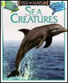 Sea Creatures, Jane Parker Resnick, 1561566985