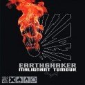 Earthshaker by Malignant Tumour